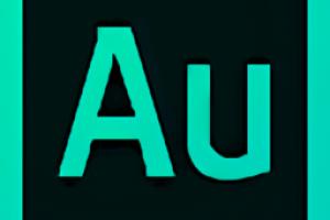 CC2019 An+Au