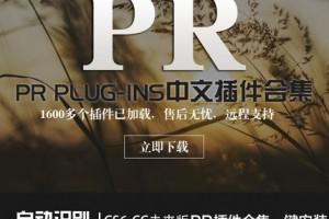 PR 模板